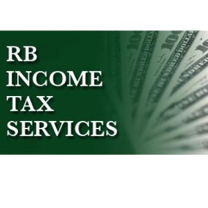 RB Income Tax Service, LLC