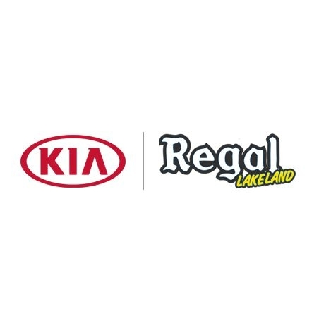 Regal Kia Lakeland >> Regal Kia - Lakeland, FL - Business Profile