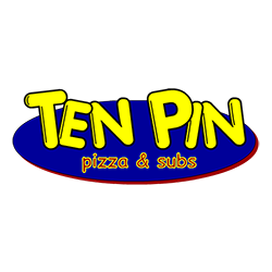 Ten Pin Pizza & Subs