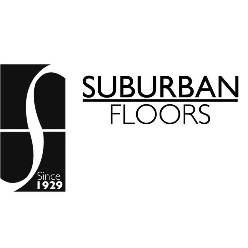 Suburban Floors