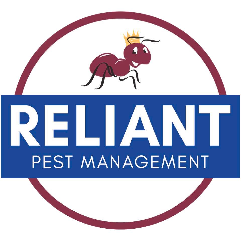 Reliant Pest Management