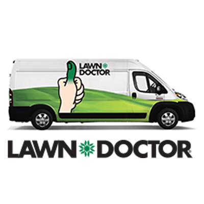 Lawn Doctor image 4