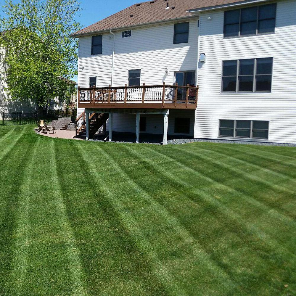 CB Services Lawn, Landscape & Irrigation image 11