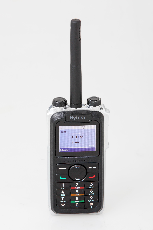 FastNet™ Operator image 10