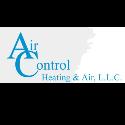 Air Control Heating & Air LLC image 4
