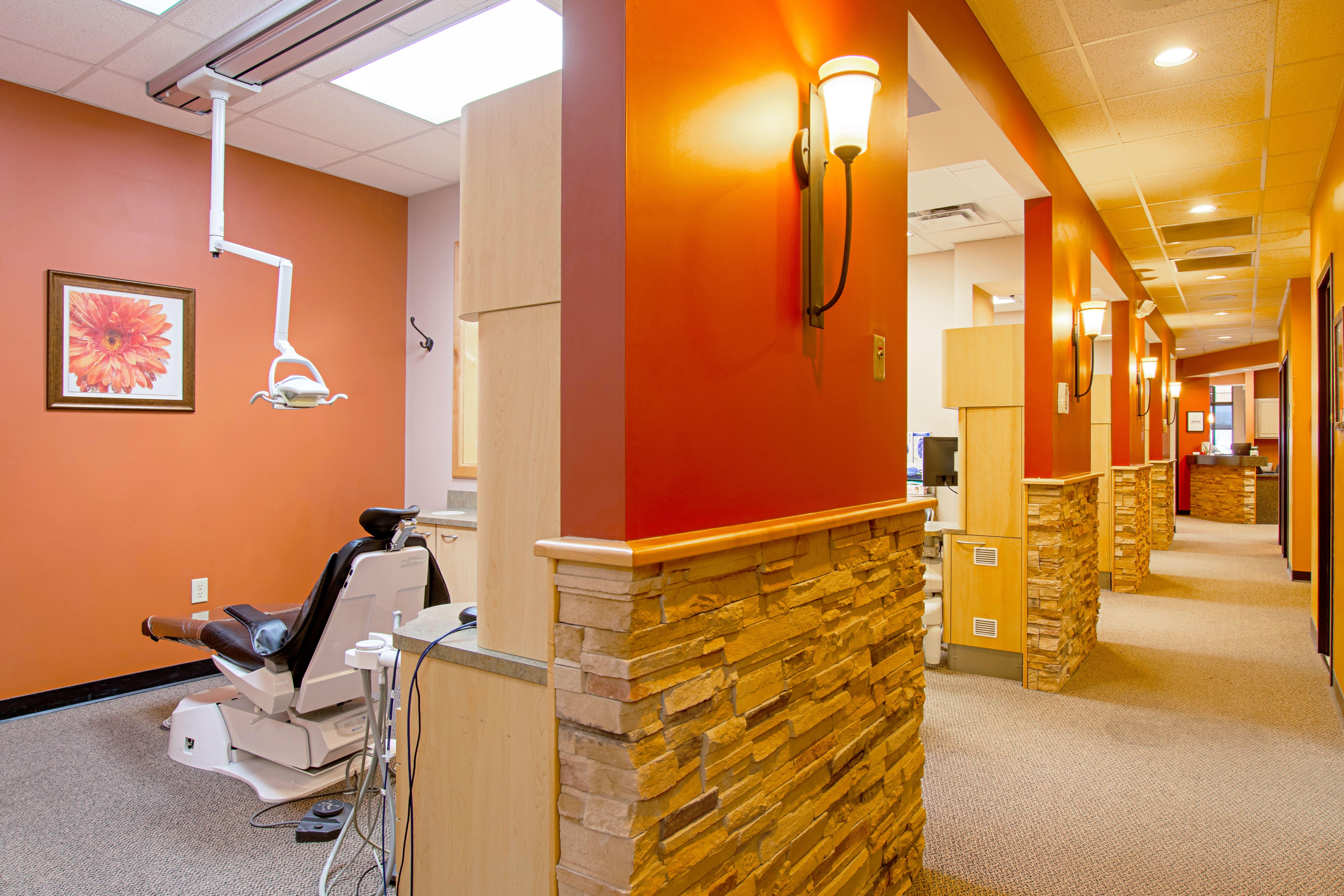 Gentle Dentist image 9
