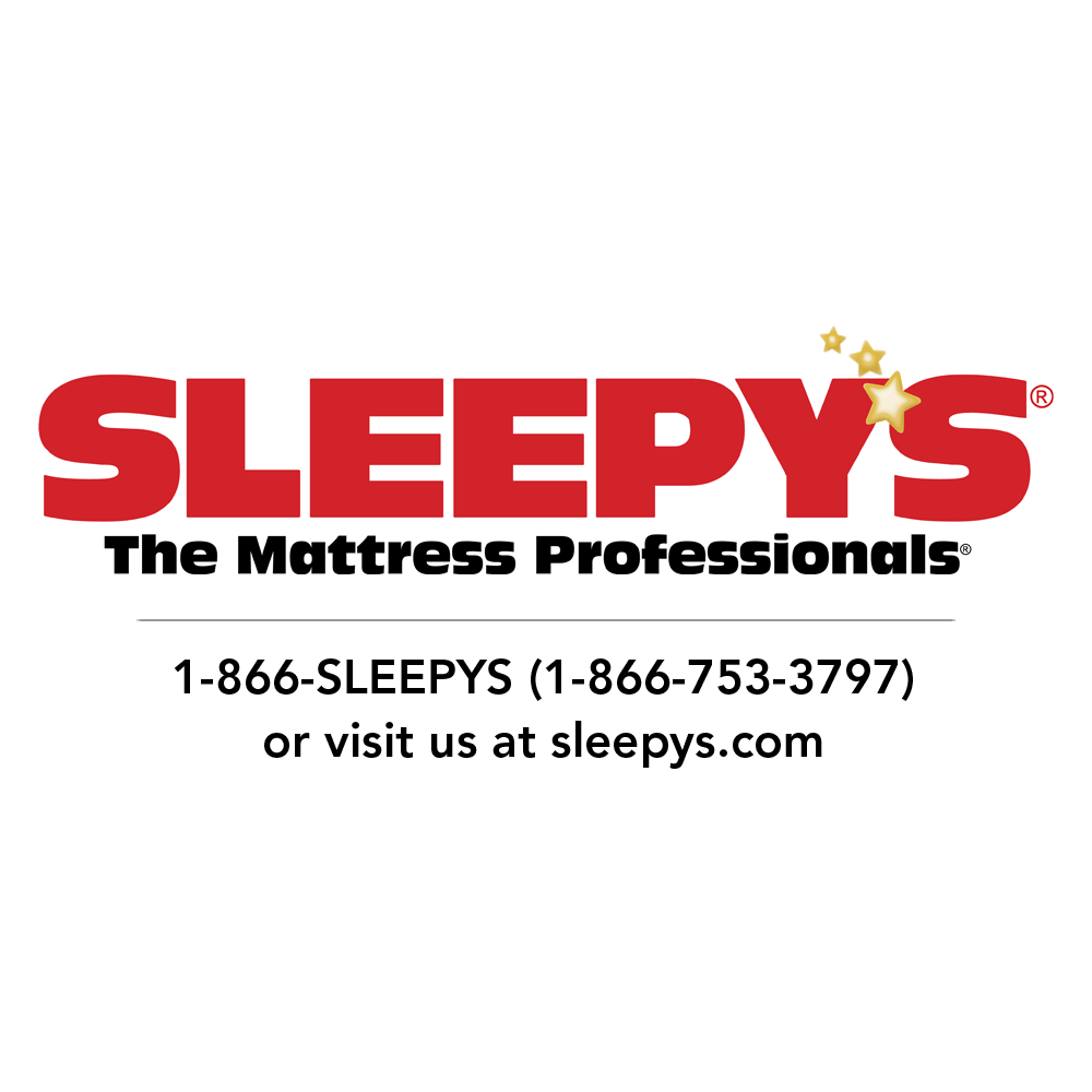 Sleepy's Saddle Brook - ad image