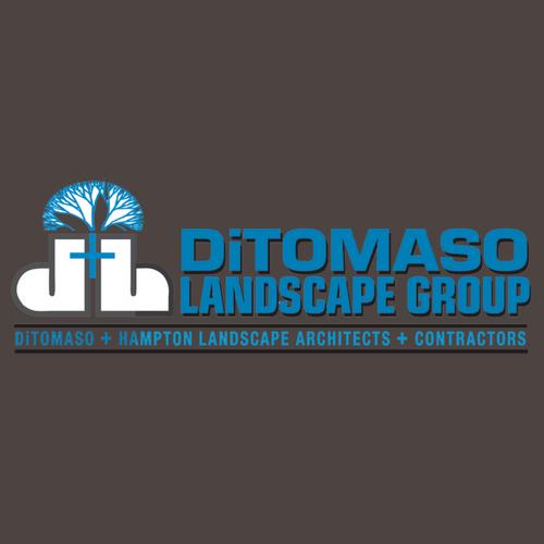 Ditomaso Landscape Group