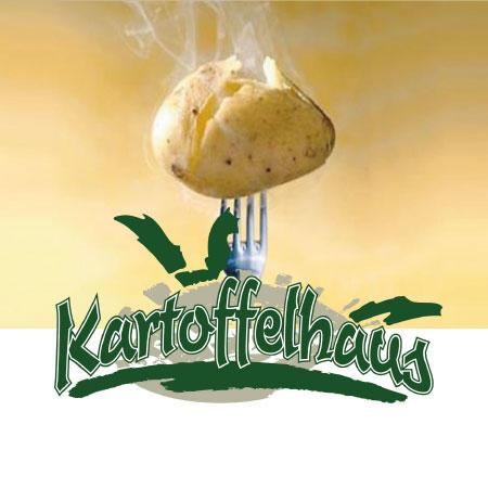 Logo von Kartoffelhaus Plauen