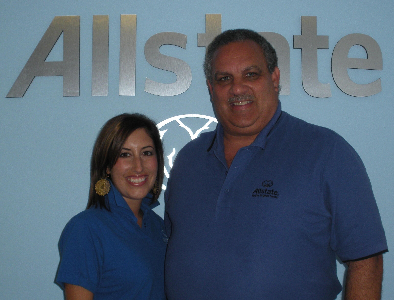 Marisa Alonso: Allstate Insurance image 4