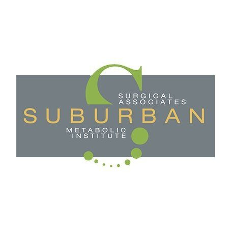 Suburban Surgical Associates/Suburban Metabolic Institute image 1