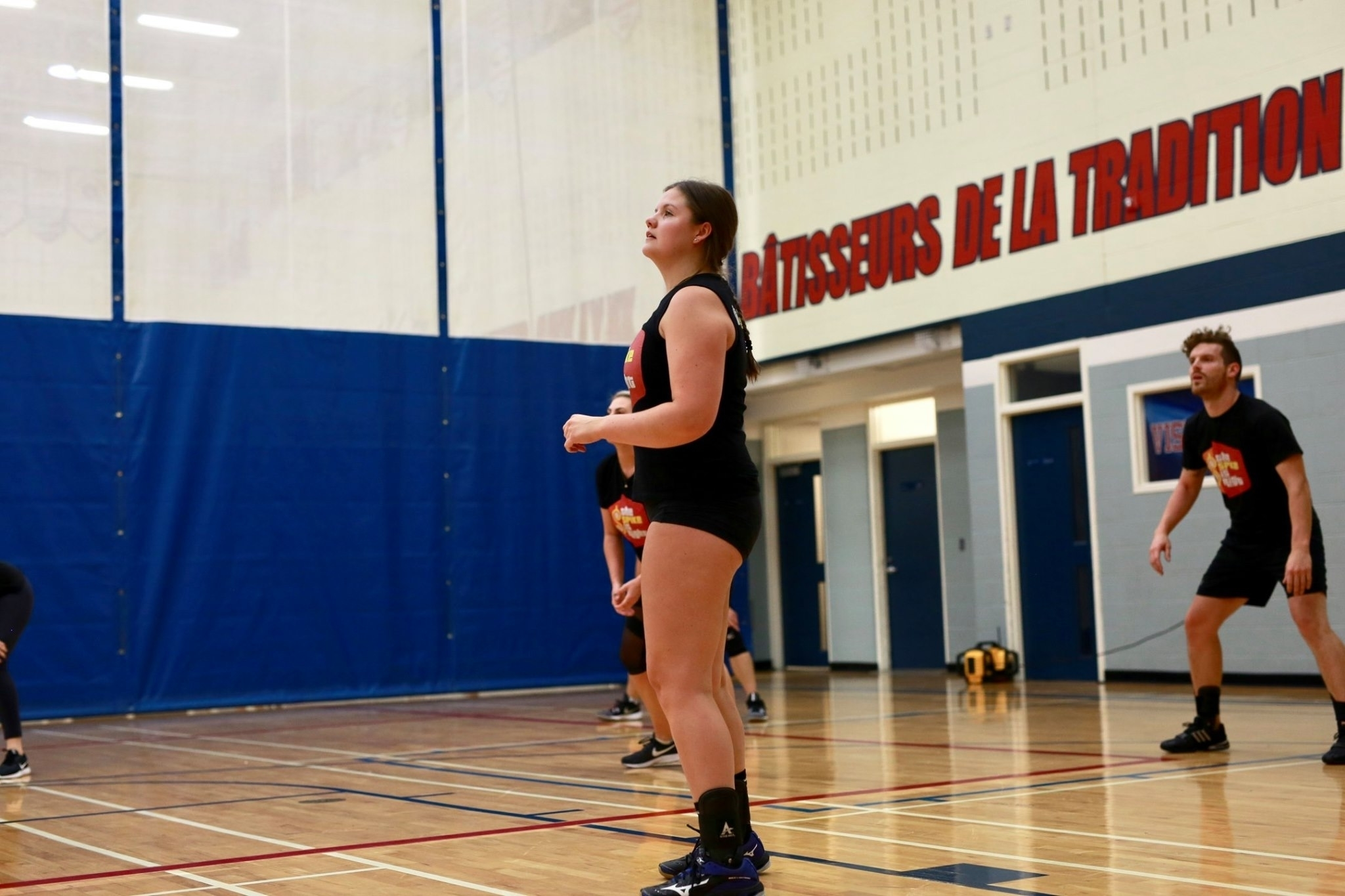 Niagara Sport & Social Club
