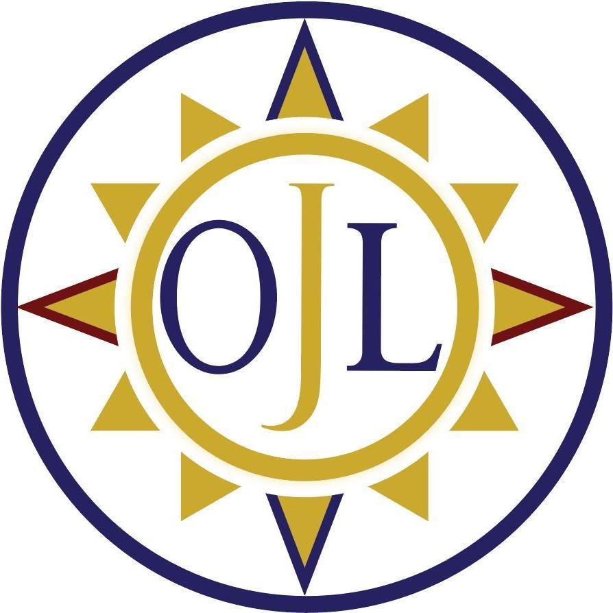 OJL Construction LLC