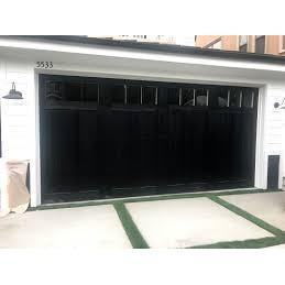Shpex Garage Doors
