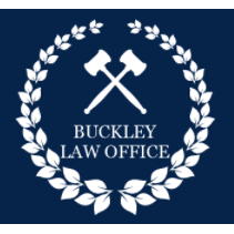 Buckley Law Office,  P.C. image 2