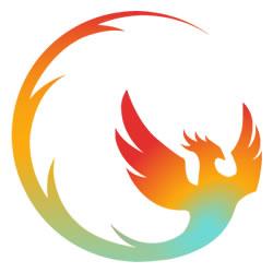 Phoenix Charter Academy