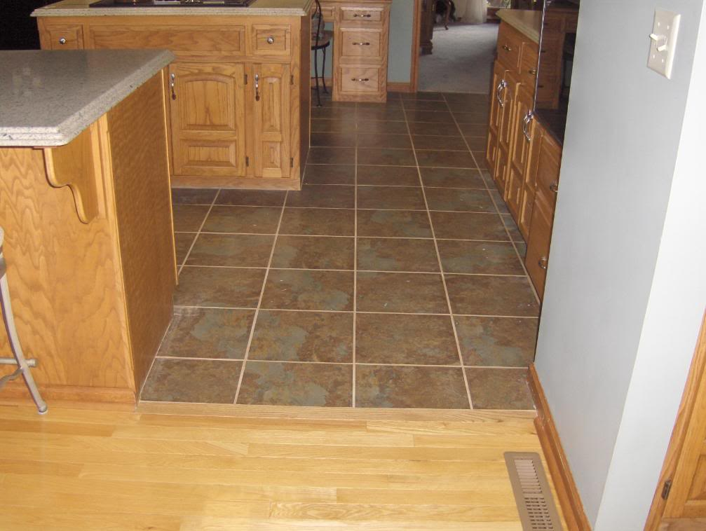 Meyer Floors image 3