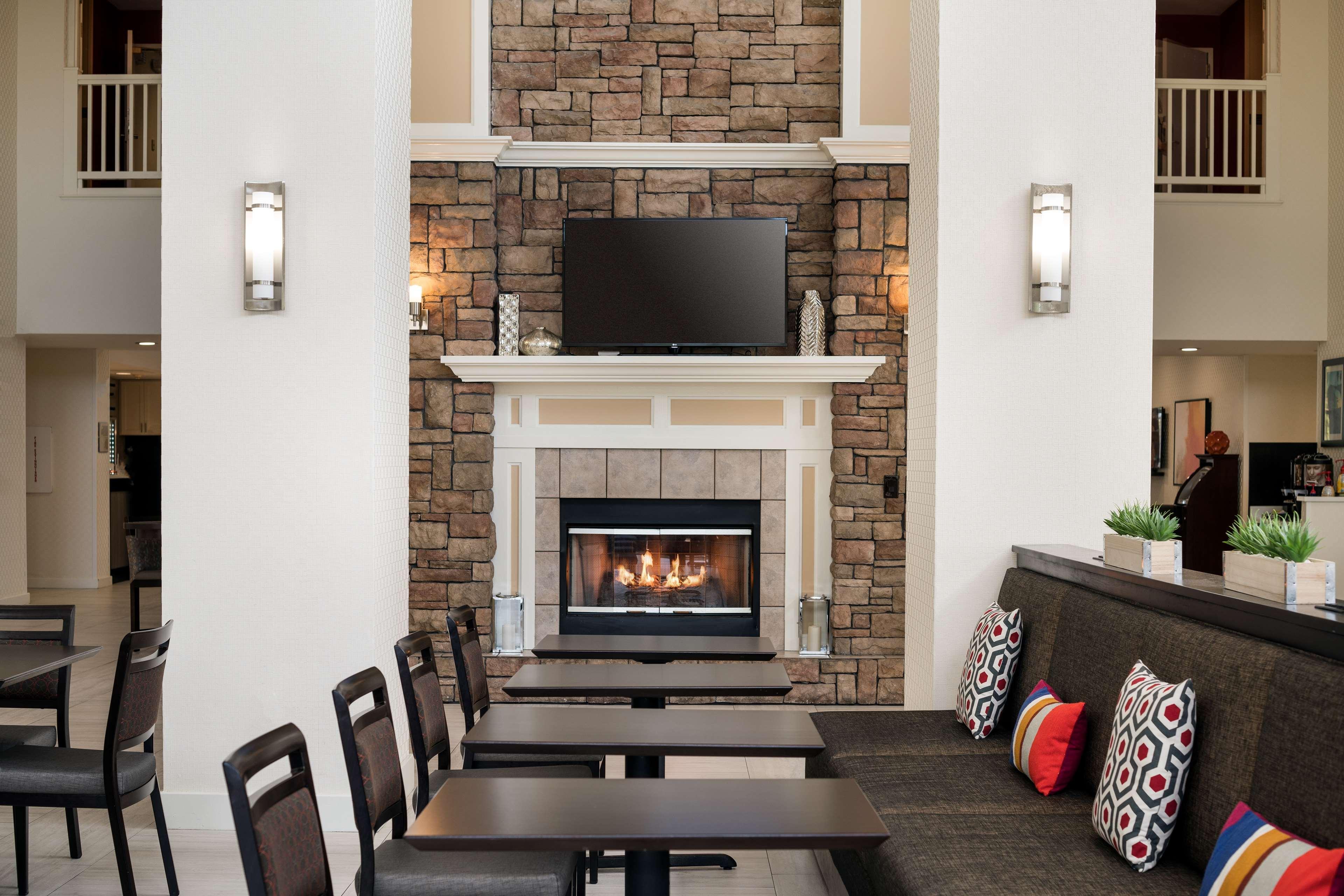Homewood Suites by Hilton Anaheim-Main Gate Area image 10
