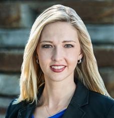 Susan Marvin - Ameriprise Financial Services, Inc. - Richardson, TX 75080 - (214)572-2261   ShowMeLocal.com