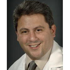 Samuel Z. Soffer, MD