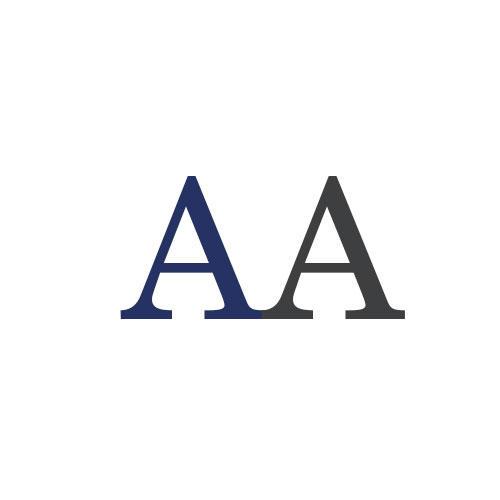 Adison Architects image 0