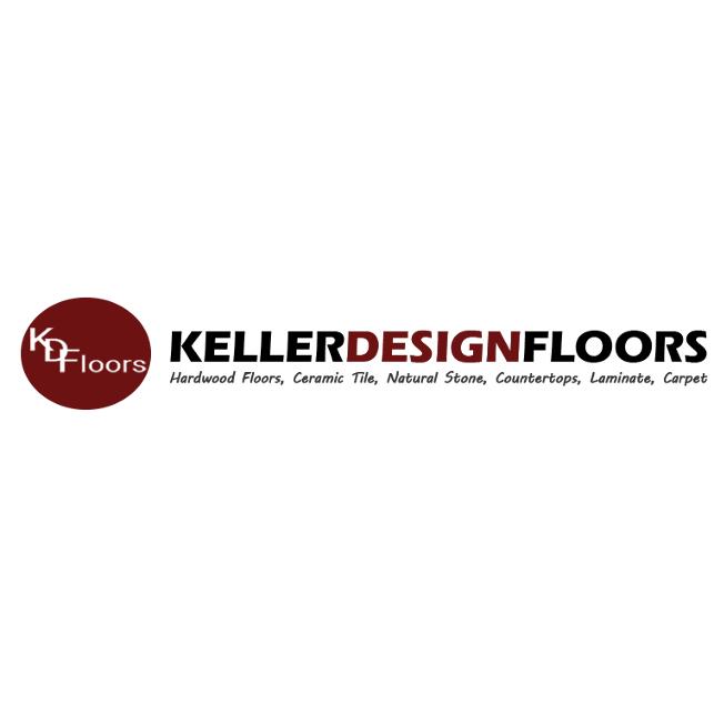 Keller Design Floors Llc In Keller Tx 76248 Citysearch