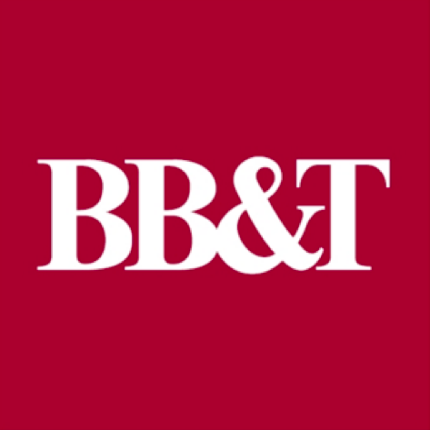 BB&T - Closed