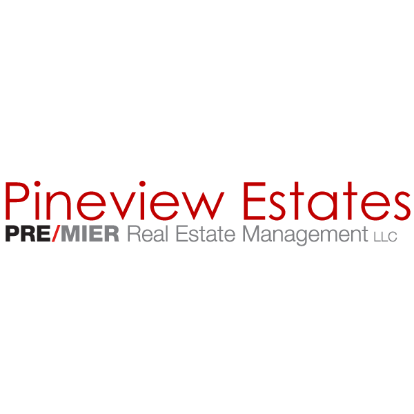 Pineview Estates