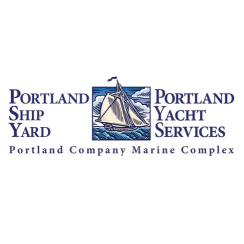 Portland Yacht Services Inc