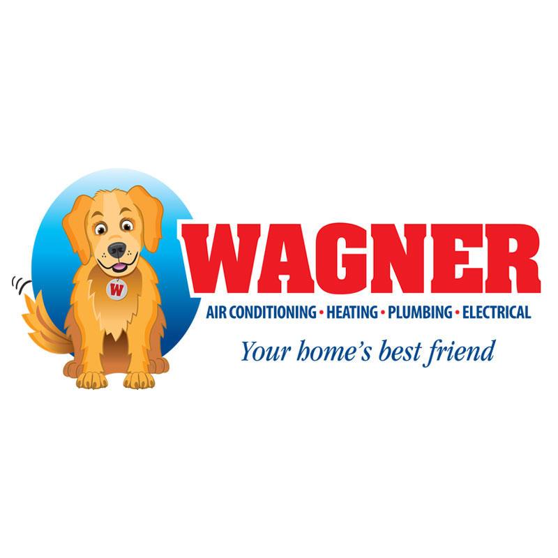 Wagner image 1