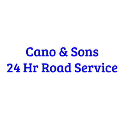 Cano & Sons 24 hr Road Service image 7