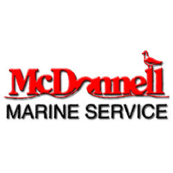 McDonnell Marine Service