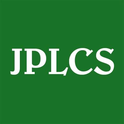 Janicke Professional Lawn Care & Snowplowing