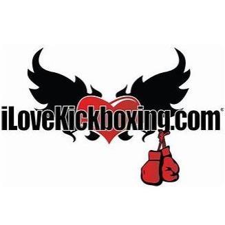 iLoveKickboxing - Boynton Beach