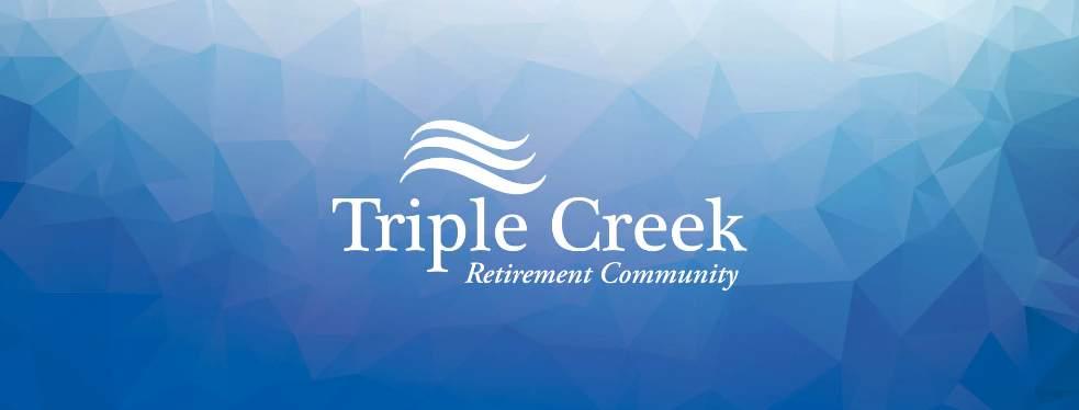 Triple Creek Retirement Community image 0