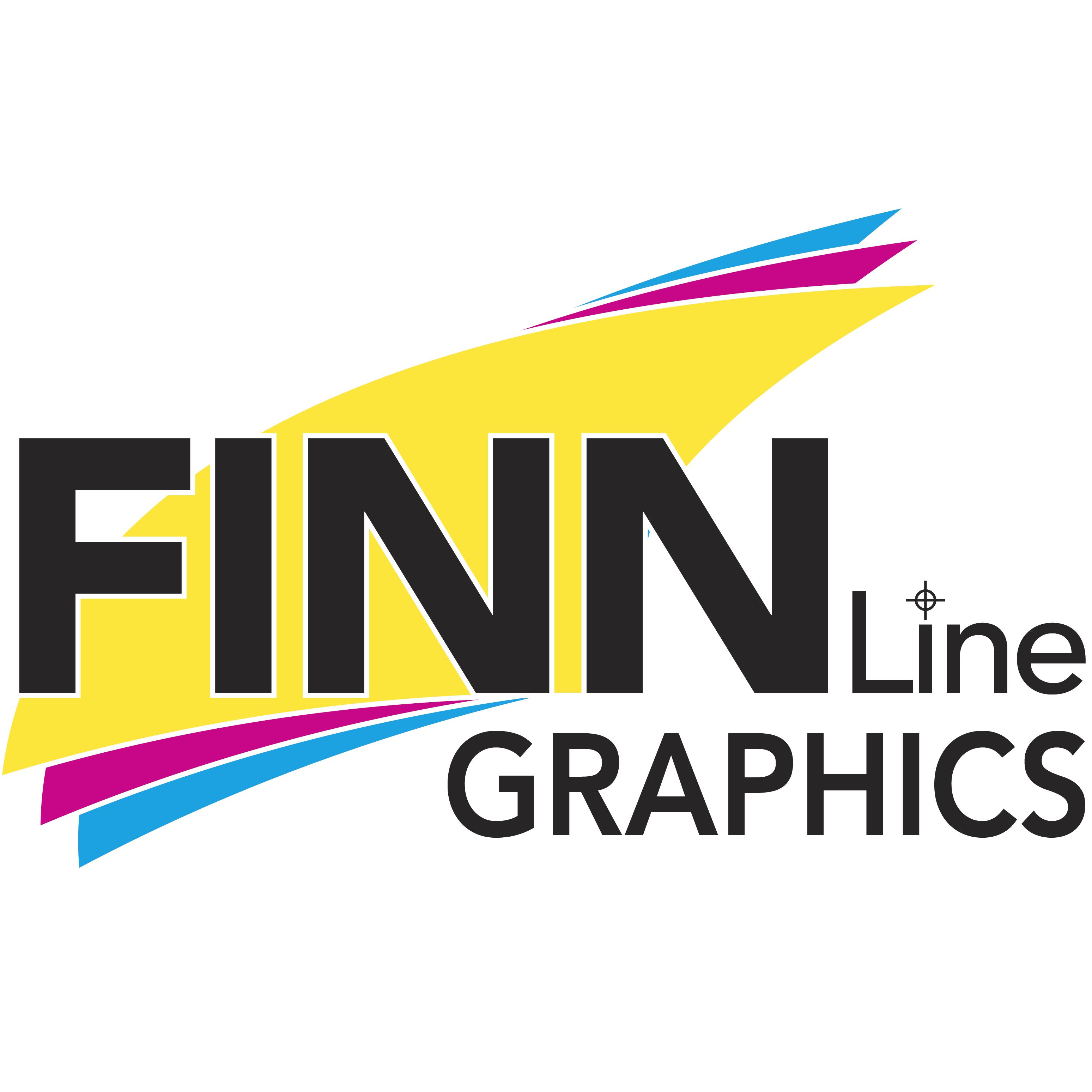 Finn Graphics Inc