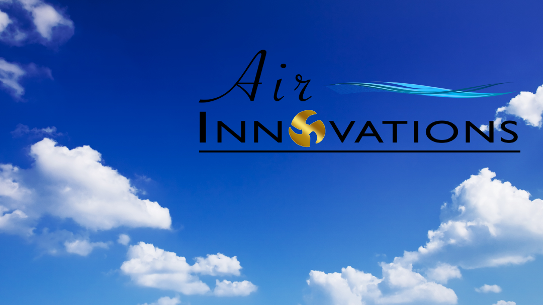 Air Innovations image 0