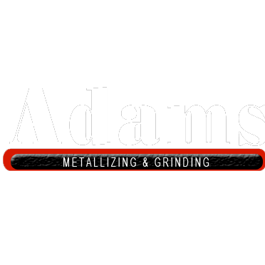 Adams Metallizing & Grinding - Lancaster, CA - General Auto Repair & Service