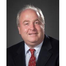 Ian Sam Storper, MD