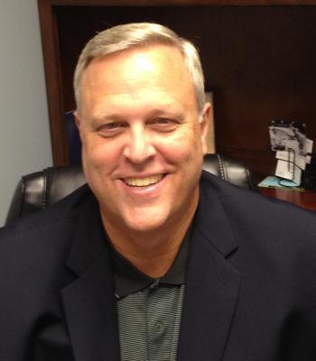 Allstate Insurance Agent: Randy Weaver