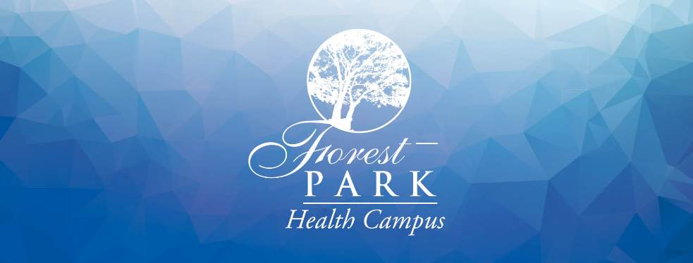 Forest Park Health Campus image 0