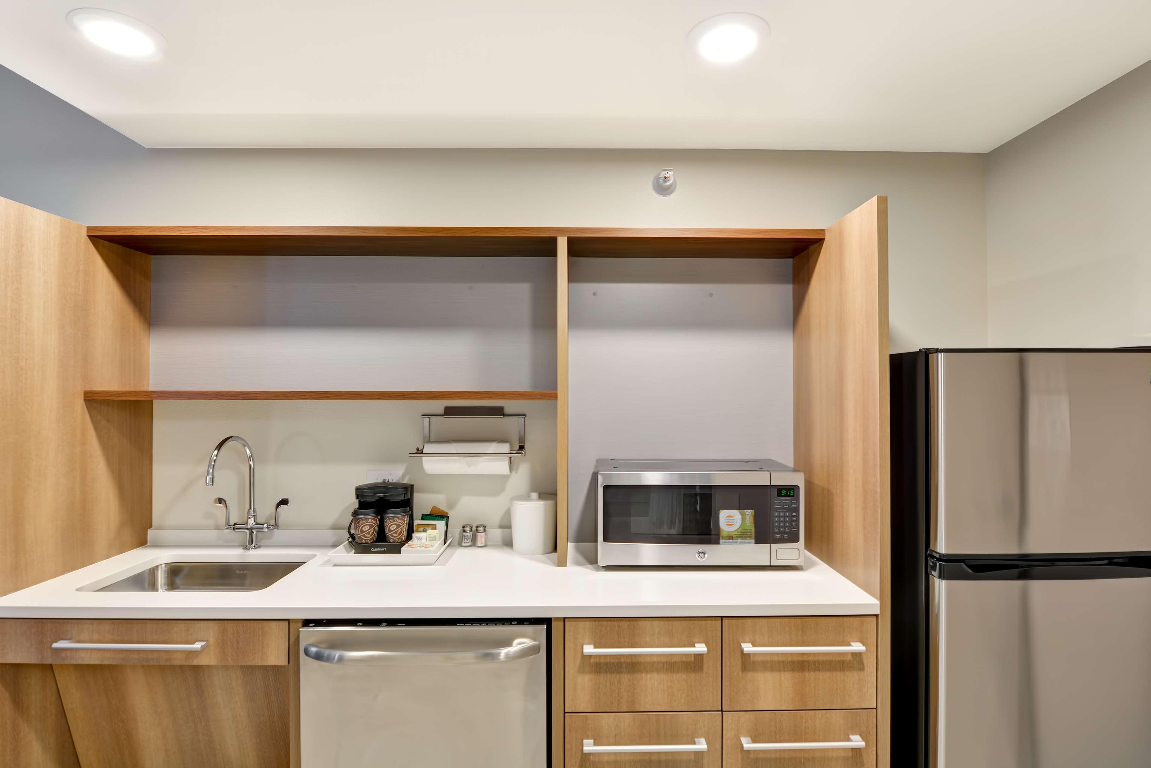 Home2 Suites by Hilton Lafayette image 16