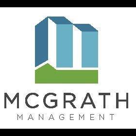 McGrath Management LLC image 5