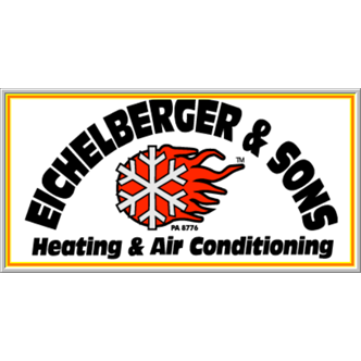 Eichelberger & Sons Heating and Air Conditioning image 0