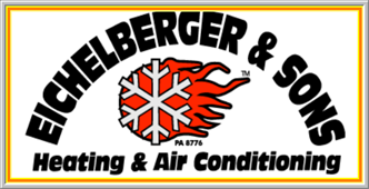 Eichelberger & Sons image 0