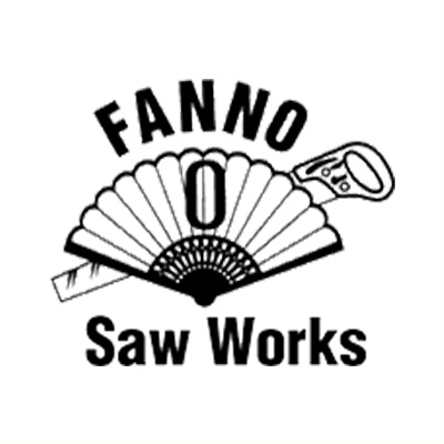 Fanno Saw Works image 0