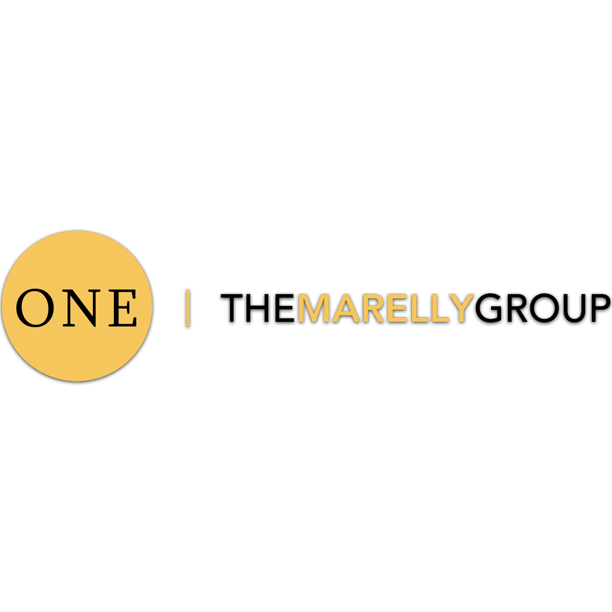 The Marelly Group