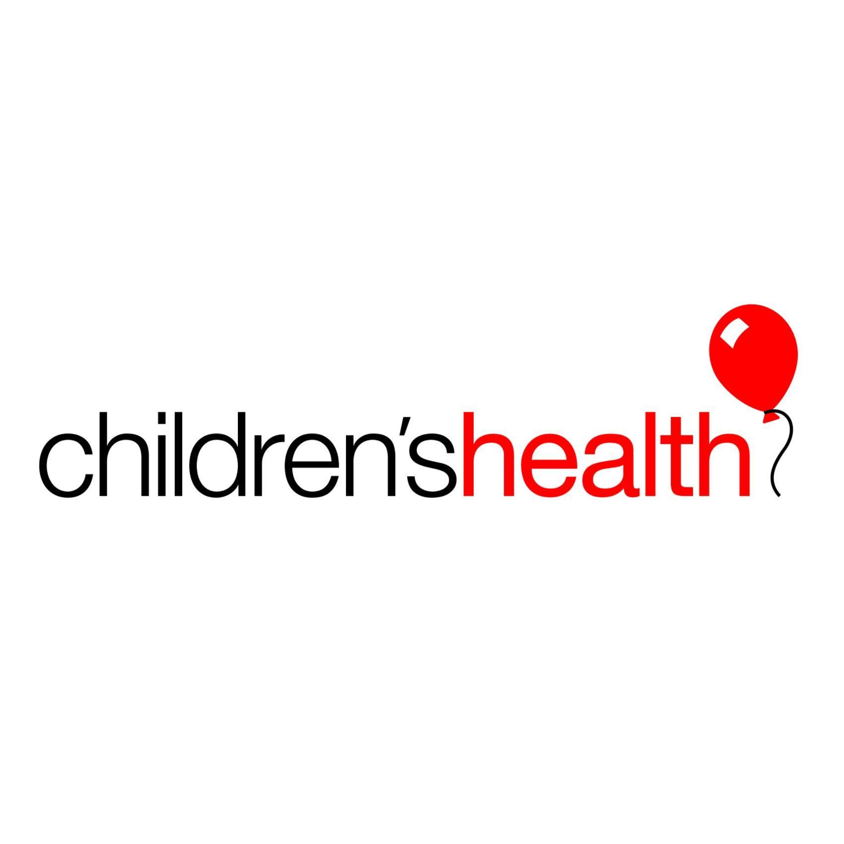 Children's Medical Center Foundation