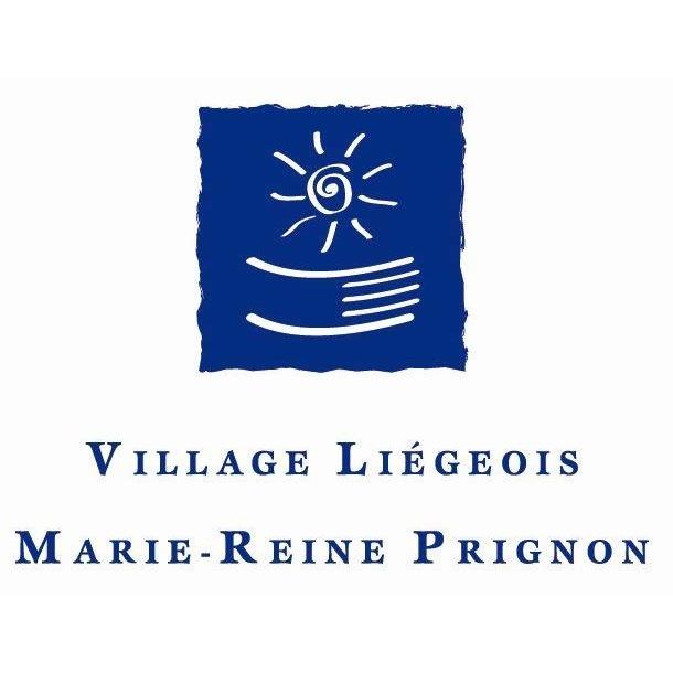 Village Liégeois Marie-Reine Prignon