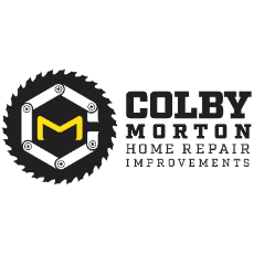 Colby Morton's Home Repair